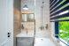 Отдельная комната, улица Ленина, 219А/1, Адлер с балконом - Фотография 15