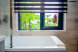 """Апартаменты с балконом """"Семейный 2-х комнатный с балконом""""  :  Квартира, 4-местный, 2-комнатный - Фотография 36"""