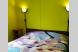 Дом, 51 кв.м. на 5 человек, 2 спальни, СНТ Энергия, 371, Гатчина - Фотография 8
