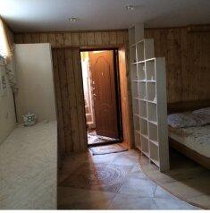 Дом в городском парке , 120 кв.м. на 13 человек, 4 спальни, Садовый переулок, 12А, Суздаль - Фотография 4