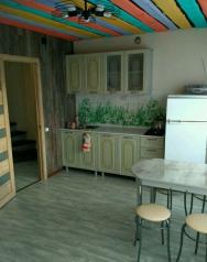 Дом, 50 кв.м. на 4 человека, 1 спальня, Береговой переулок, 16, Осташков - Фотография 3