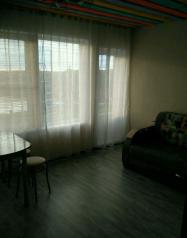 Дом, 50 кв.м. на 4 человека, 1 спальня, Береговой переулок, 16, Осташков - Фотография 4