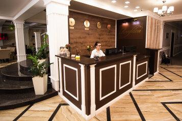Гостиница, улица 50 лет Октября, 4А на 50 номеров - Фотография 4
