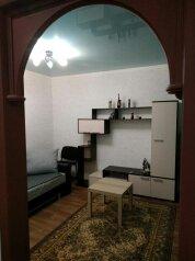 2-комн. квартира, 31 кв.м. на 3 человека, улица Бондаренко, 9, Казань - Фотография 4