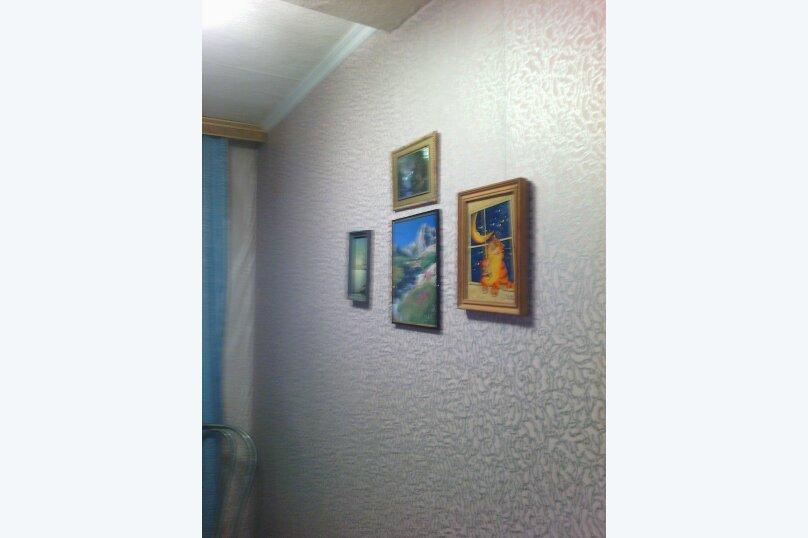 Дом, 36 кв.м. на 6 человек, улица Комиссарова, 5, Ковров - Фотография 3