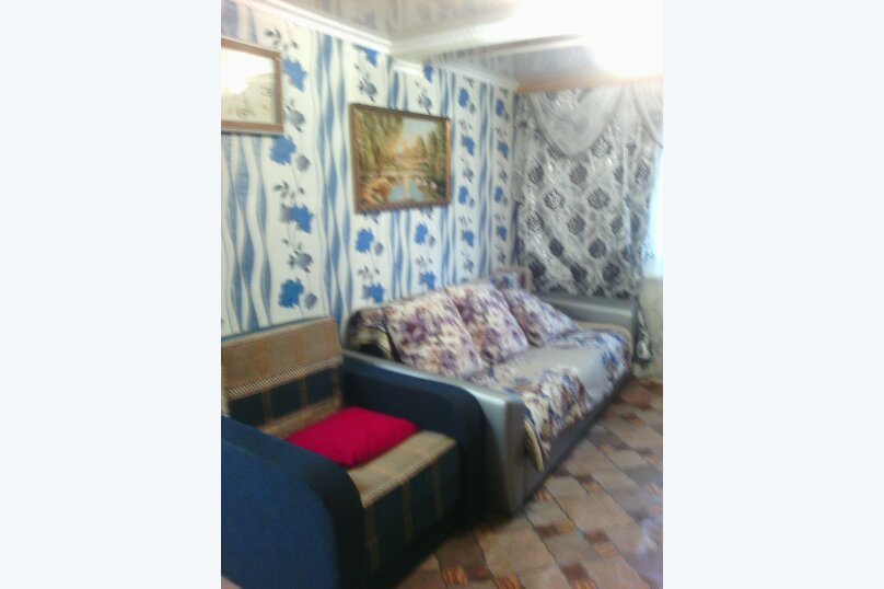 Дом, 36 кв.м. на 6 человек, улица Комиссарова, 5, Ковров - Фотография 11