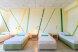 Спальное место в пятиместном номере:  Койко-место, 1-местный - Фотография 9