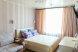 """Отель """"Уют"""", Беловежская улица, 21к2 на 7 номеров - Фотография 6"""