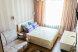 """Отель """"Уют"""", Беловежская улица, 21к2 на 7 номеров - Фотография 10"""