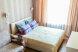 """Отель """"Уют"""", Беловежская улица, 21к2 на 7 номеров - Фотография 11"""