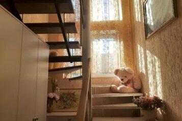 """Гостевой дом """"Мерси"""", Октябрьская, 6Б на 10 комнат - Фотография 1"""