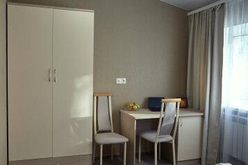 Отель, Большая Покровская, 25 на 14 номеров - Фотография 3