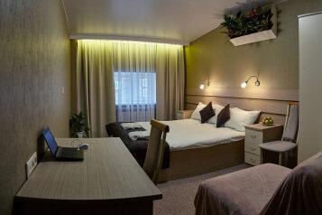 Отель, Большая Покровская, 25 на 14 номеров - Фотография 1