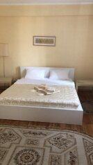 1-комн. квартира, 37 кв.м. на 2 человека, улица Черняховского, 12, метро Аэропорт, Москва - Фотография 3