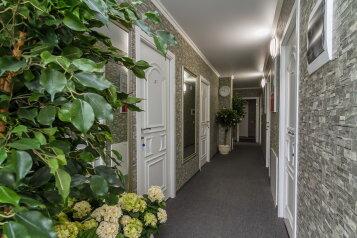 Гостиница, улица Декабристов, 117 на 26 номеров - Фотография 3