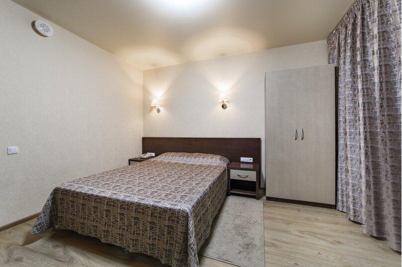 """Отель """"Relax"""", проезд Ориона, 3 на 76 номеров - Фотография 31"""