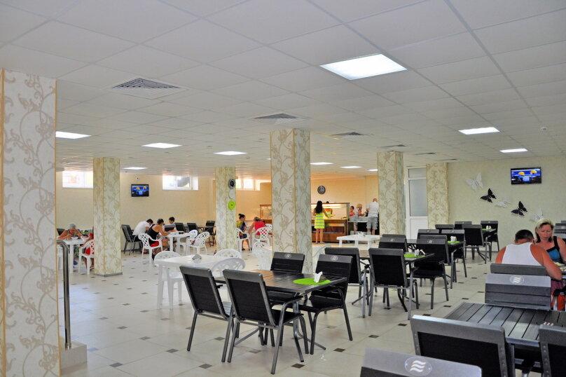 """Отель """"Relax"""", проезд Ориона, 3 на 76 номеров - Фотография 12"""