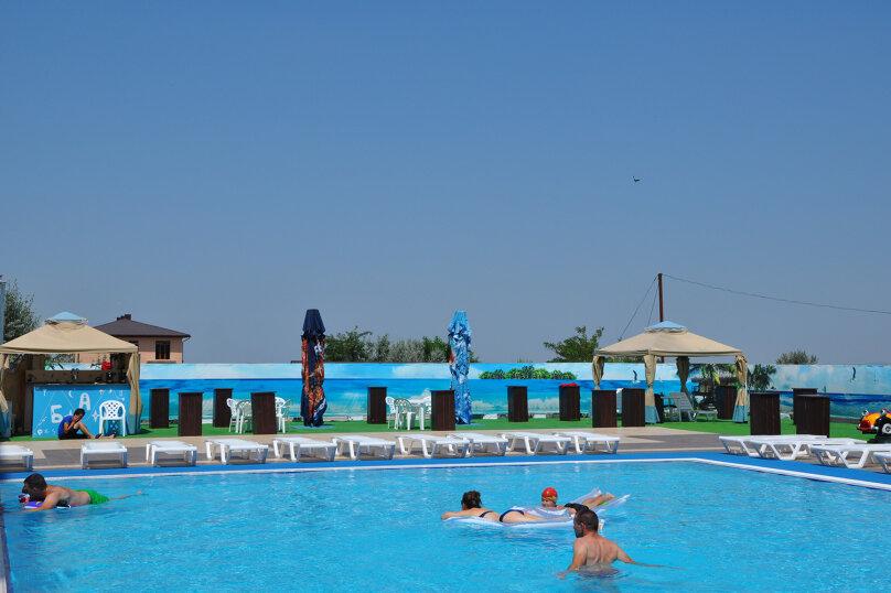 """Отель """"Relax"""", проезд Ориона, 3 на 76 номеров - Фотография 15"""