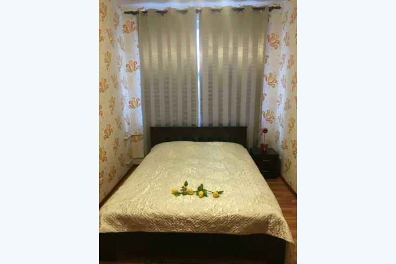 """Мини-гостиница """"Lemon Inn"""", Лужская улица, 10к1 на 9 номеров - Фотография 19"""