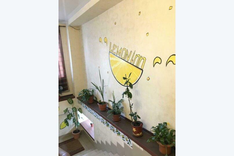 """Мини-гостиница """"Lemon Inn"""", Лужская улица, 10к1 на 9 номеров - Фотография 5"""