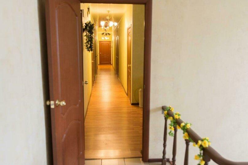 """Мини-гостиница """"Lemon Inn"""", Лужская улица, 10к1 на 9 номеров - Фотография 8"""