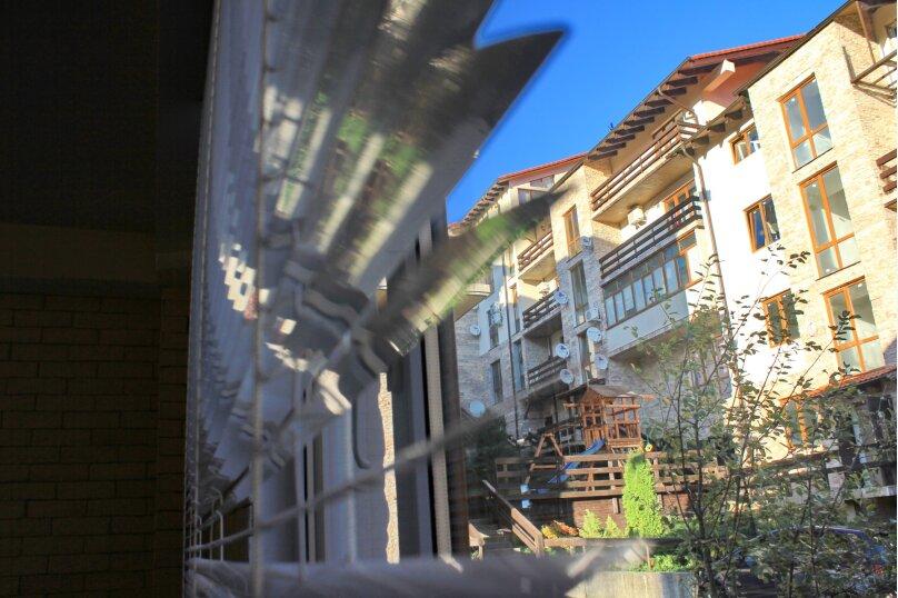 """Апартаменты """"Оплот"""", Калиновая, 9А на 15 номеров - Фотография 155"""