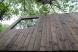 Домик на дереве:  Номер, 2-местный, 1-комнатный - Фотография 6