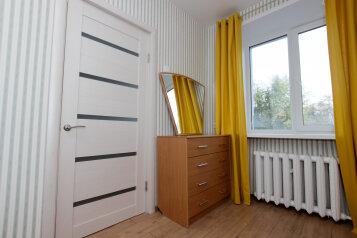 2-комн. квартира на 6 человек, улица Пушкина, 29, Пермь - Фотография 3