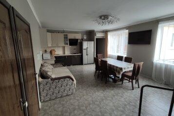 Дом, 100 кв.м. на 7 человек, 3 спальни, Ленинградская улица, 8Б, Гурзуф - Фотография 3