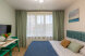 1-комн. квартира, 13 кв.м. на 2 человека, мкр. Серебрянка, 55, Пушкино - Фотография 6