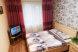 2-комн. квартира, 50 кв.м. на 6 человек, улица Завенягина, 4/2, Магнитогорск - Фотография 1