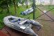 """Коттедж """"Берег у леса"""", 140 кв.м. на 6 человек, 2 спальни, СОНТ Гранит, 99А, Сортавала - Фотография 20"""