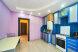 1-комн. квартира, 45 кв.м. на 4 человека, улица Рыленкова, 30Г, Смоленск - Фотография 1