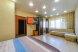 1-комн. квартира, 45 кв.м. на 4 человека, улица Рыленкова, 30Г, Смоленск - Фотография 5