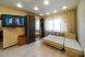 1-комн. квартира, 45 кв.м. на 4 человека, улица Рыленкова, 30Г, Смоленск - Фотография 8