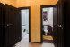 1-комн. квартира, 45 кв.м. на 4 человека, улица Рыленкова, 30Г, Смоленск - Фотография 10