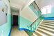 1-комн. квартира, 45 кв.м. на 4 человека, улица Рыленкова, 30Г, Смоленск - Фотография 17