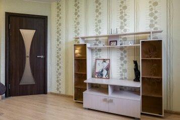 1-комн. квартира, 32 кв.м. на 2 человека, Пулковское шоссе, 40к3, Санкт-Петербург - Фотография 2