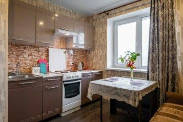 1-комн. квартира, 32 кв.м. на 2 человека, Пулковское шоссе, 40к3, Санкт-Петербург - Фотография 3
