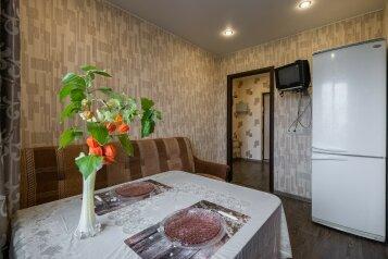 1-комн. квартира, 32 кв.м. на 2 человека, Пулковское шоссе, 40к3, Санкт-Петербург - Фотография 4
