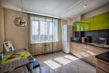1-комн. квартира, 45 кв.м. на 2 человека, Ново-Чернушенский переулок, 5, Смоленск - Фотография 1