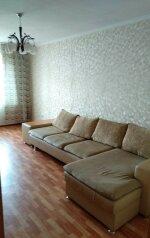 1-комн. квартира, 36 кв.м. на 3 человека, Мате Залки, 7, Красноярск - Фотография 2
