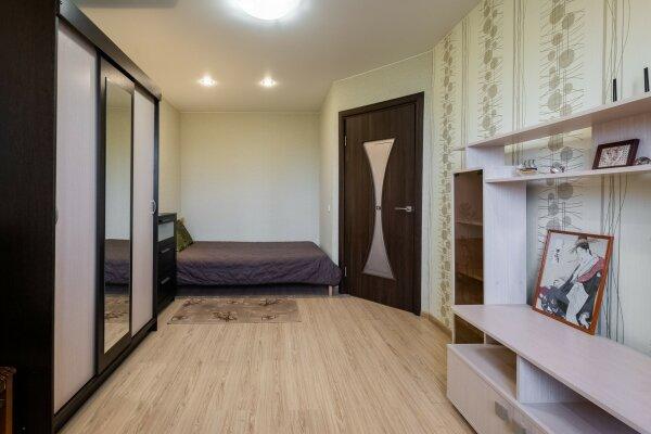 1-комн. квартира, 32 кв.м. на 2 человека, Пулковское шоссе, 40к3, Санкт-Петербург - Фотография 1