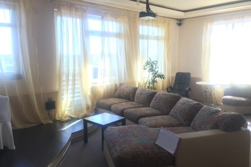 Дом, 550 кв.м. на 26 человек, 4 спальни, деревня Левково, 32, Икша - Фотография 24
