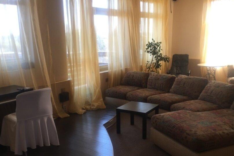 Дом, 550 кв.м. на 26 человек, 4 спальни, деревня Левково, 32, Икша - Фотография 26