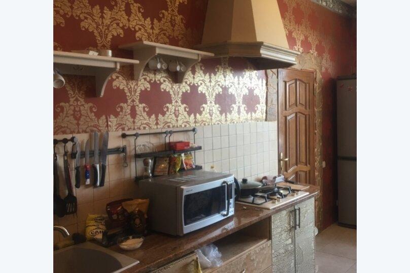 Дом, 550 кв.м. на 26 человек, 4 спальни, деревня Левково, 32, Икша - Фотография 27