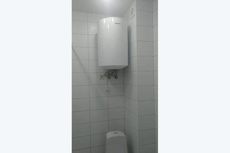 1-комн. квартира, 25 кв.м. на 3 человека, улица Ленина, 219А/1, Сочи - Фотография 4