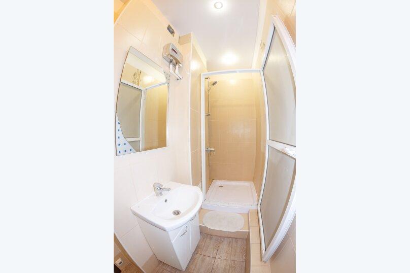 4-комн. квартира, 80 кв.м. на 10 человек, Дальняя улица, 8, Нижний Новгород - Фотография 12