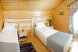 Комфортные дома из дерева на берегу реки, Луговая, 45 на 4 номера - Фотография 30