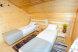 Комфортные дома из дерева на берегу реки, Луговая, 45 на 4 номера - Фотография 31